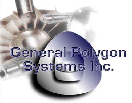 General Polygon Systems, providers of advanced mechanical connections for power and motion transmissions, offers polygon profiles as a superior alternative to splines and keys for high speed, high torque drives.