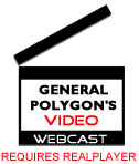 Video - General Polygon Systems
